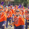 clemson-tiger-band-troy-2016-340