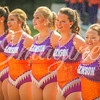 clemson-tiger-band-troy-2016-311