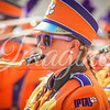 clemson-tiger-band-troy-2016-262