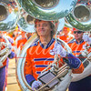 clemson-tiger-band-troy-2016-349