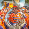 clemson-tiger-band-troy-2016-445