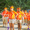 clemson-tiger-band-troy-2016-6