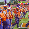 clemson-tiger-band-troy-2016-599