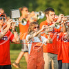clemson-tiger-band-troy-2016-140