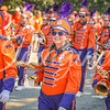 clemson-tiger-band-troy-2016-343