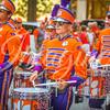 clemson-tiger-band-troy-2016-435