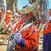 clemson-tiger-band-troy-2016-353
