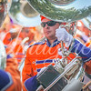 clemson-tiger-band-troy-2016-351