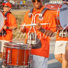 clemson-tiger-band-troy-2016-114