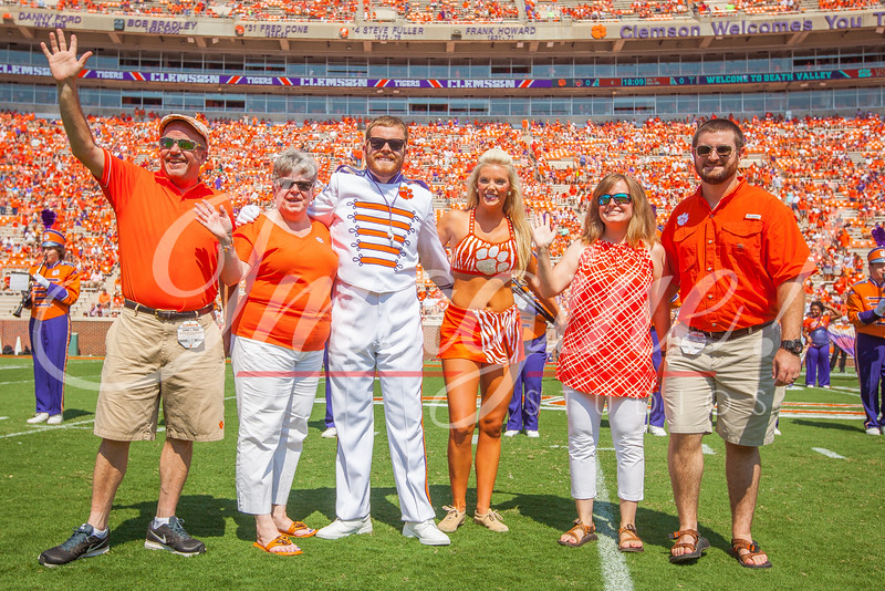 clemson-tiger-band-troy-2016-627