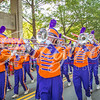 clemson-tiger-band-troy-2016-570