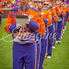 clemson-tiger-band-troy-2016-837