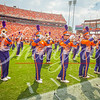clemson-tiger-band-troy-2016-773