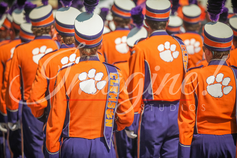 clemson-tiger-band-troy-2016-387