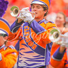 clemson-tiger-band-troy-2016-728
