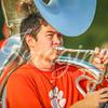 clemson-tiger-band-troy-2016-167