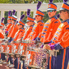 clemson-tiger-band-troy-2016-310