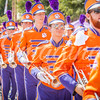 clemson-tiger-band-troy-2016-548