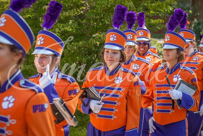clemson-tiger-band-troy-2016-441