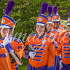 clemson-tiger-band-troy-2016-441