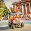 clemson-tiger-band-troy-2016-86