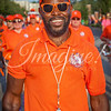 clemson-tiger-band-troy-2016-111