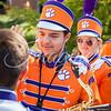 clemson-tiger-band-troy-2016-401