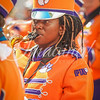 clemson-tiger-band-troy-2016-265