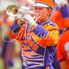 clemson-tiger-band-troy-2016-734