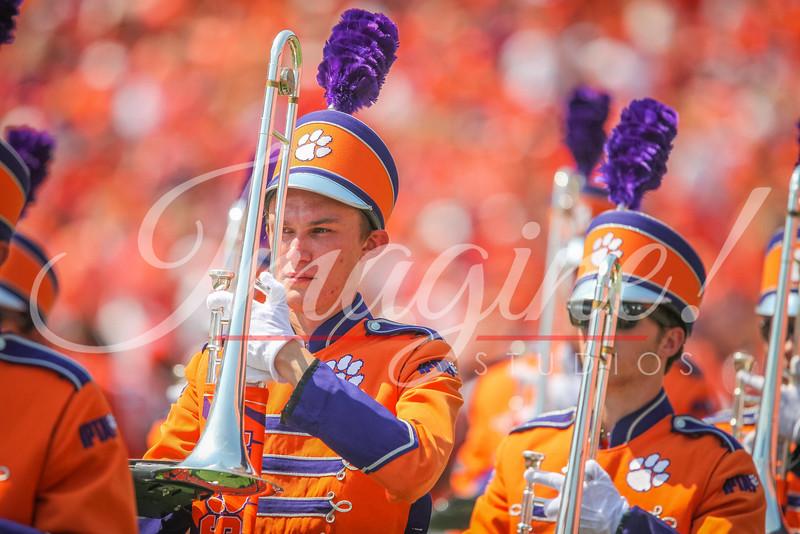clemson-tiger-band-troy-2016-584