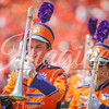 clemson-tiger-band-troy-2016-584