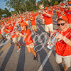 clemson-tiger-band-troy-2016-47