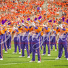clemson-tiger-band-troy-2016-821