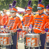 clemson-tiger-band-troy-2016-390