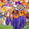 clemson-tiger-band-troy-2016-626