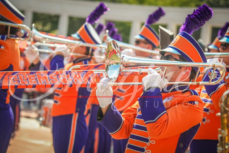 clemson-tiger-band-troy-2016-264