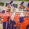 clemson-tiger-band-troy-2016-264