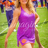 clemson-tiger-band-troy-2016-778