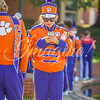 clemson-tiger-band-troy-2016-355