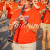 clemson-tiger-band-troy-2016-80
