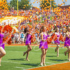 clemson-tiger-band-troy-2016-693