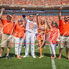 clemson-tiger-band-troy-2016-635