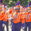 clemson-tiger-band-troy-2016-418