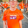 clemson-tiger-band-troy-2016-53