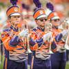 clemson-tiger-band-troy-2016-752