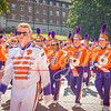clemson-tiger-band-troy-2016-544