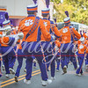clemson-tiger-band-troy-2016-572