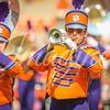 clemson-tiger-band-troy-2016-506