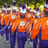 clemson-tiger-band-troy-2016-424