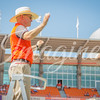 clemson-tiger-band-troy-2016-622